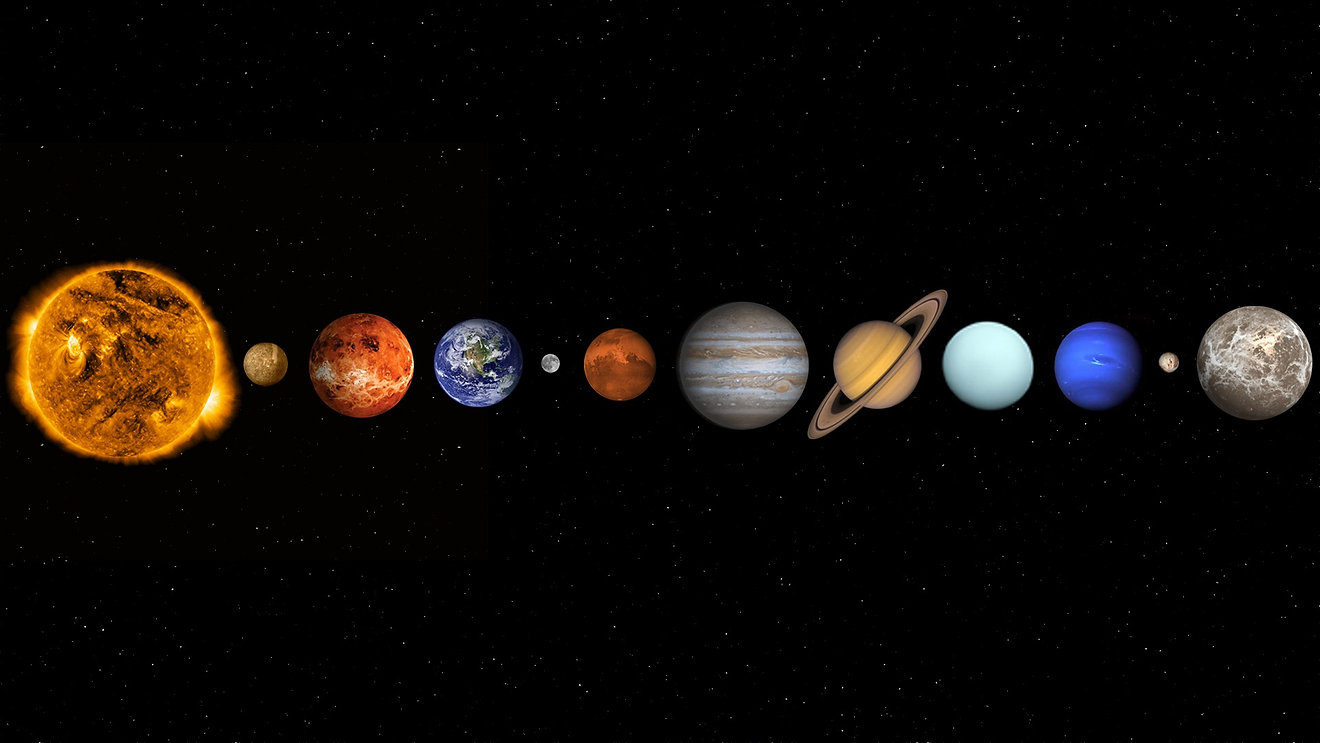Solar-System-from-hdwallpaper.cat_.jpg