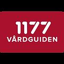 1177-sociallogo-100x100.png