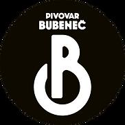 logo pivovar bubeneč