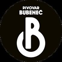 PIV_Bubenec_black.png