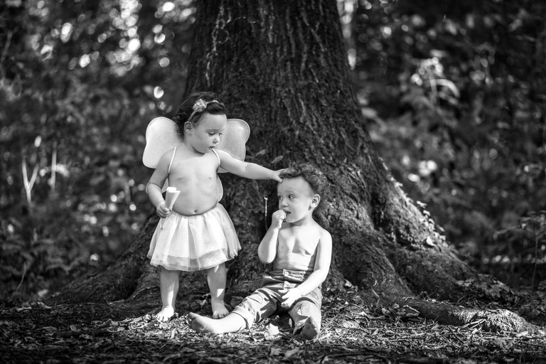 267Shandia e Noah-agenziagoblin__.jpg
