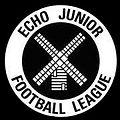 Echo League Badge.jpg