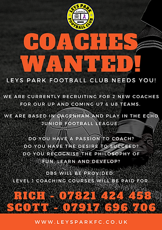COACHES WANTED!!!.png