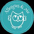 Allergies & Me NO TAG.png
