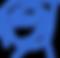 cern-european-organization-for-nuclear-research-logo-15622E4F00-seeklogo.com.png