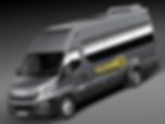 Iveco_Daily_Minibus_2015_0000.jpgc1def0e2-c1bf-4e7b-9e76-d60ff65b660aOriginal.png