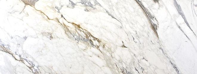 Calacatta-Gold-Marble.jpg