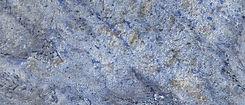 blue-bahia-granite-700x300.jpg