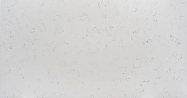 Carrara White- Full Slab.jpg