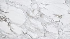 International-Marble-Chicago.jpg