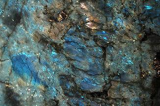Lemurian-Blue-Granite.jpg