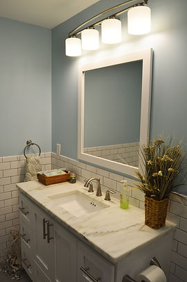 61-West-Walk-bathroom-3-sized.jpg