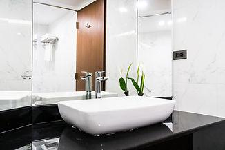 sink-faucet.jpg