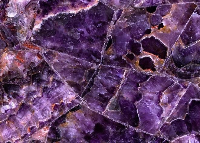 Caesarstone-Viola-Quartz-Gemstone-Semi-P