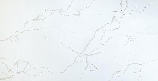 Calacatta Mist.jpg