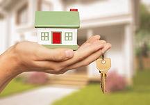 marketing-digital-imobiliaria-3.jpg