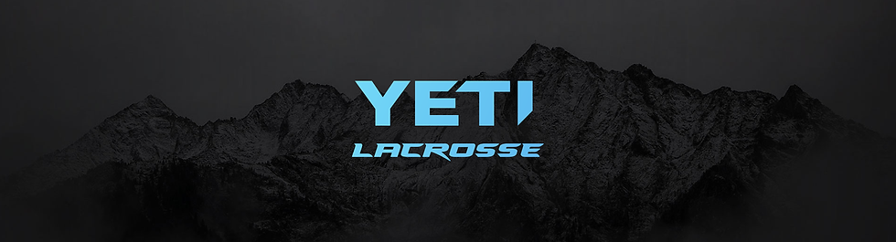 yeti_lacrosse_banner_dark_2_logotype.png