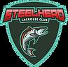 SHLC_web_logo_350px.png