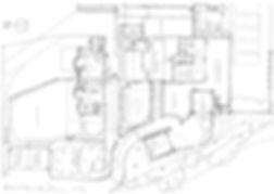 chislehurst architects.jpg