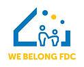 We Belong Family Daycare_Logo_reversed out_vertical.jpg