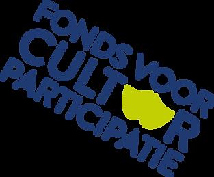 fvcp-logo-angle.png