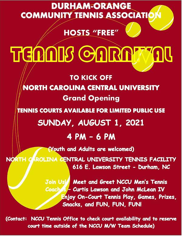 DOCTA-and-NCCU-Tennis-Carnival-Flier.jpg