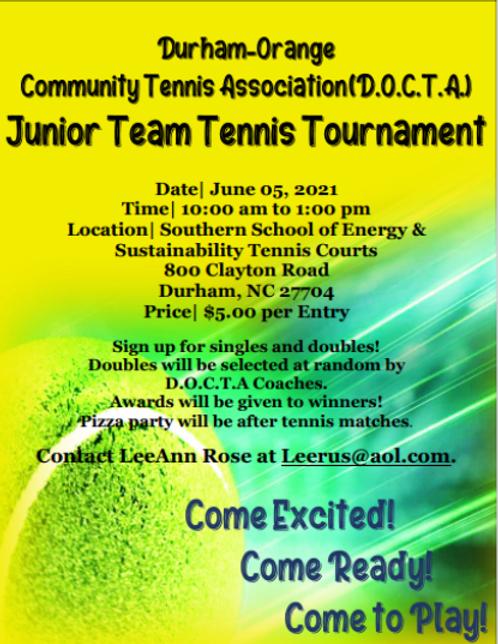 DOCTA Tournament Flier .png