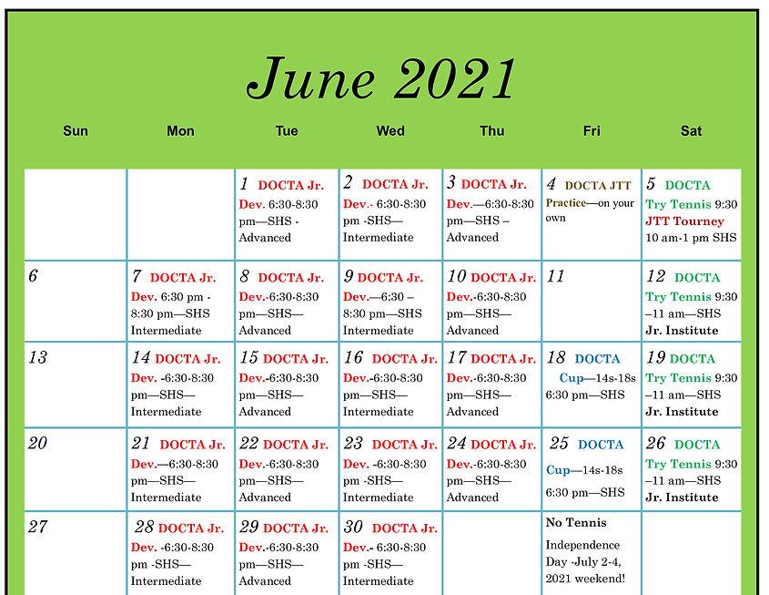 DOCTA-Calendar-June-2021-_1_ (1).jpg