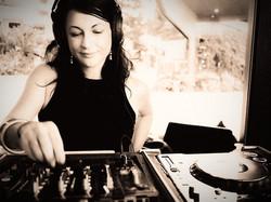 Brisbane Stokehouse DJ Bluesabelle Special Guest