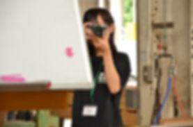 DSC_4305_飯塚.JPG