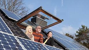 edb renovaveis, edb, energia solar fotovoltaica, eletricidade solar