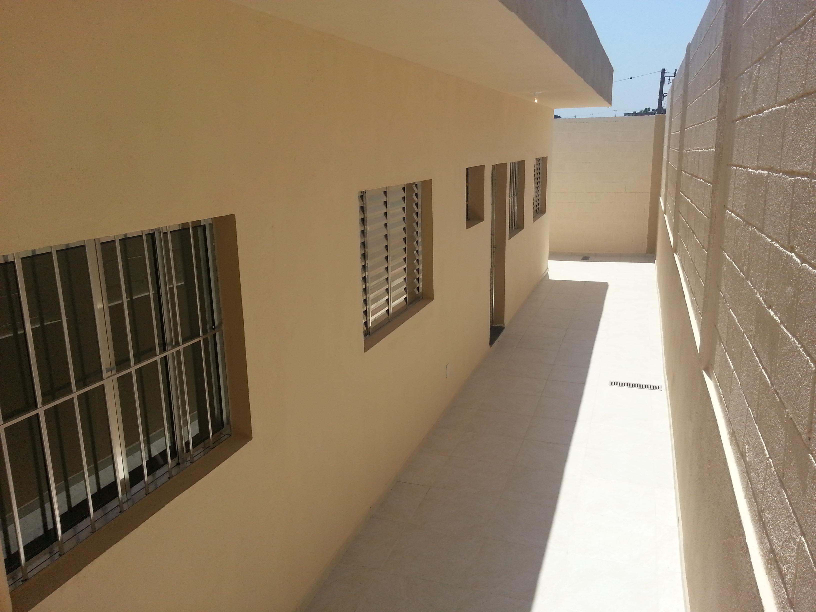 Casas_Aluguel_Itaqua_9
