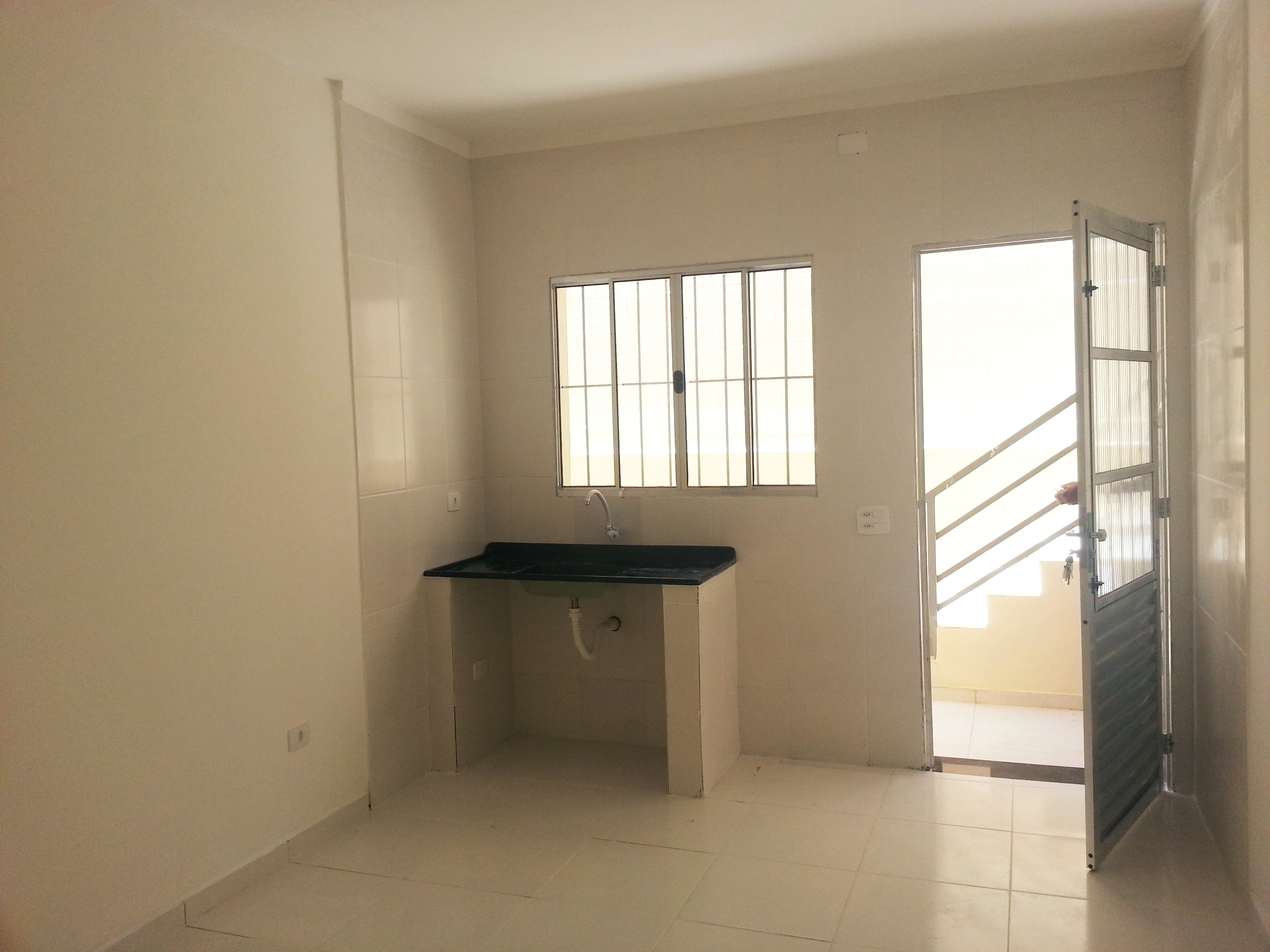 Casas_Aluguel_Itaqua_8
