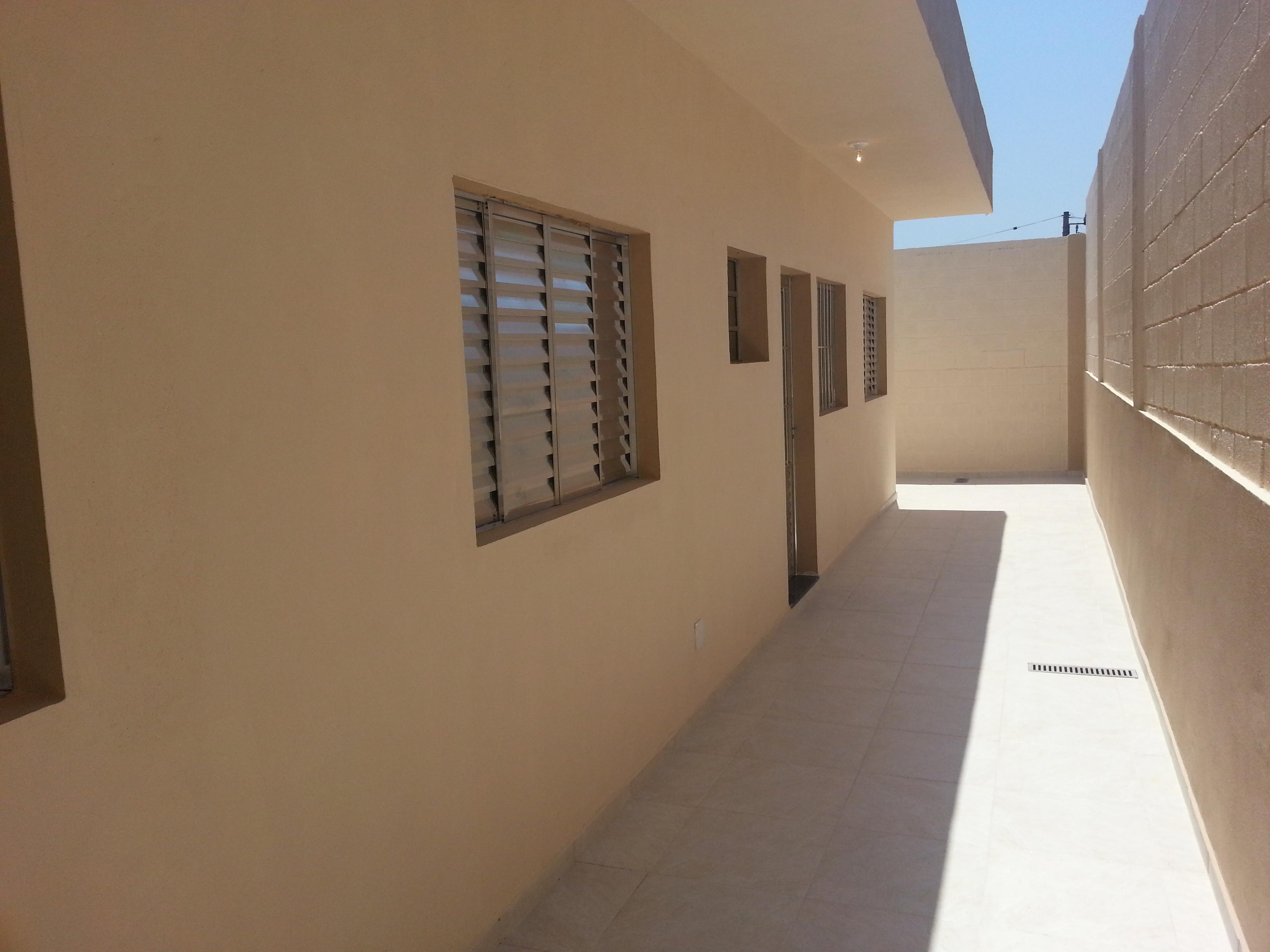 Casas_Aluguel_Itaqua_4