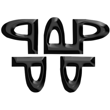Winston International LTD logo