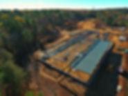 treehousebuilding.jpg