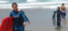 La Wave Surf