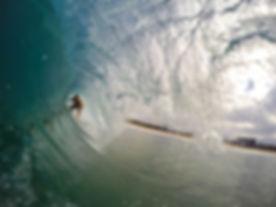 Rebel Surfcamps marketing agency