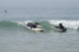 surf coaching.jpg