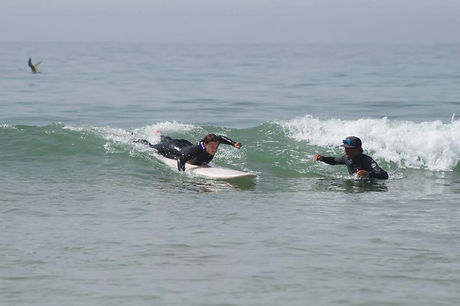 surf coaching.jpg