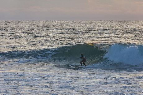 Surfcamp 360 - Rebel Surfcamps