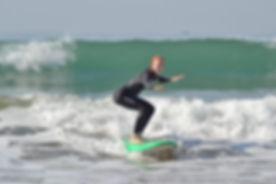 first wave.jpg