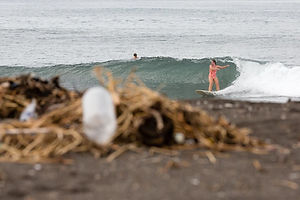 SurfShacka.jpg