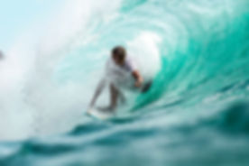 List your surf business