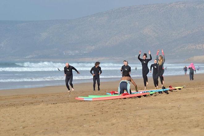 surfing beach.jpg