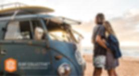 Surf Collective Aussie Brands