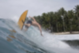 MIA Surfcamp Indonesia.png