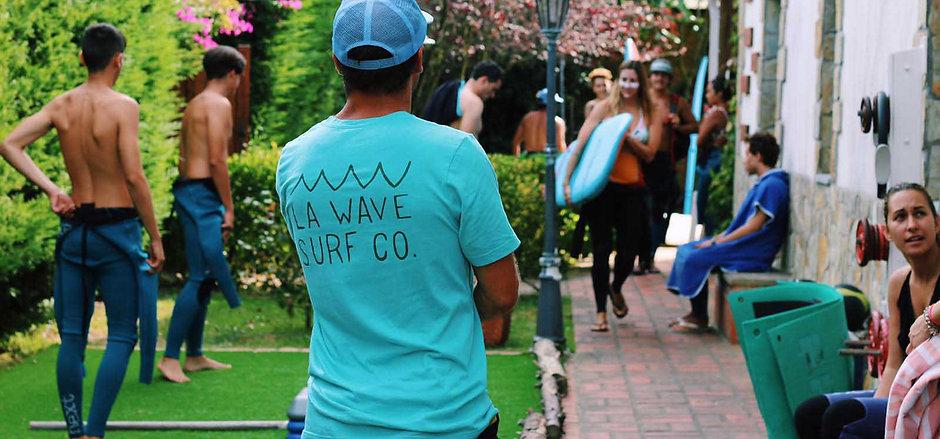 lawave-surfschool.jpg