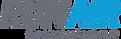 logo-runair.png