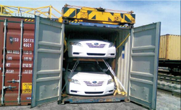 Subaru Transportation.jpg